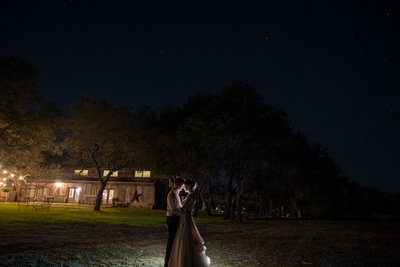 caitlin-stephen-vista-west-ranch-austin-wedding_079