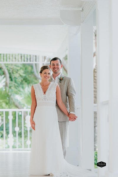 Ocean_Key_Wedding_Emily_Pat-118