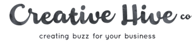 creative-hive-creating-buzz-for-your-business