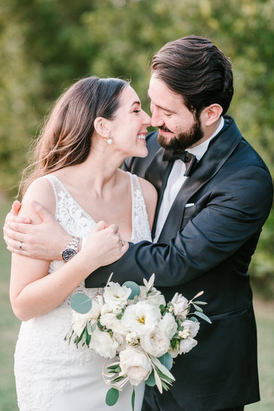 Joslyn Holtfort Photography Wedding Venue Austin 146
