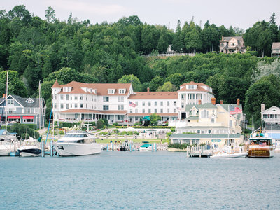 Mackinac Island Wedding - Molly-1001