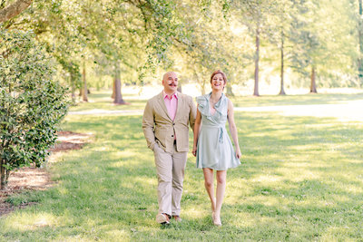 Baton-Rouge-wedding-photographer-03535