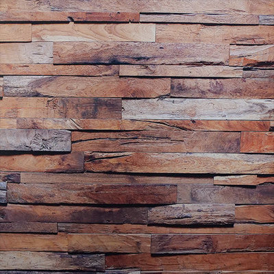 rustic wood_web