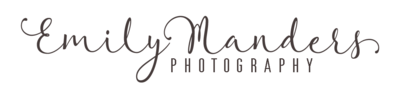 Ohio Wedding and Portrait Photographer
