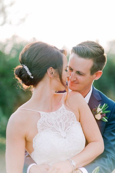 20191019 Camille and Paul Wedding the Purple Orchid Livermore_Bethany Picone Photography - 717_WEB