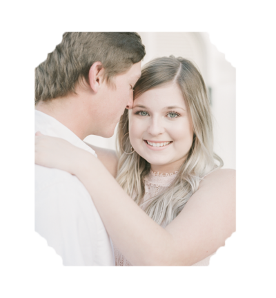 Rosemary Beach Florida- Engagement Session