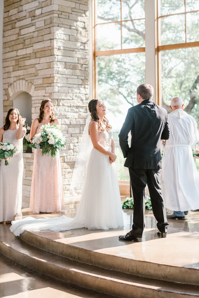 Joslyn Holtfort Photography Wedding Venue Austin 94
