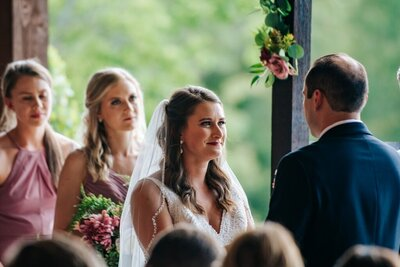 bethany-brett-peach-creek-wedding_045