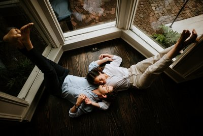 justines-secret-house-romantic-engagement_038