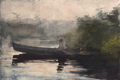 misty-morning-row-listing
