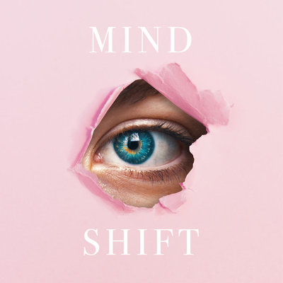 MINDSHIFT-BOX