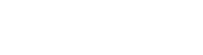 Rocky Mountain Weddings & Events Logo-0