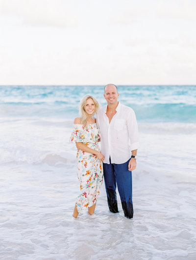 20171109-Pura-Soul-Photo-Engagement-Bahamas-Gillian-Eddy-Film-13