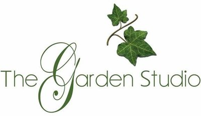 The Garden Studio Logo