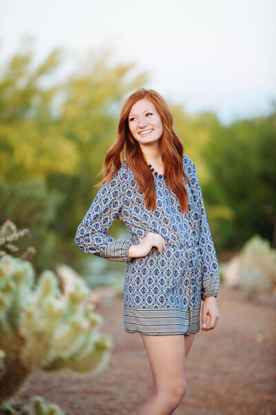 Scottsdale-Senior-Photographer164