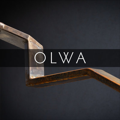 Olwa-Hero-Square
