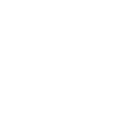 DIRECT LIGHT STUDIOS - Vertical Logo (White) - RGB (Transparent)