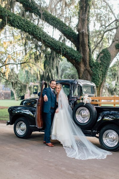 charleston-wedding-photographer-boone-hall-plantation-wedding-hannah-lane-photography-6715