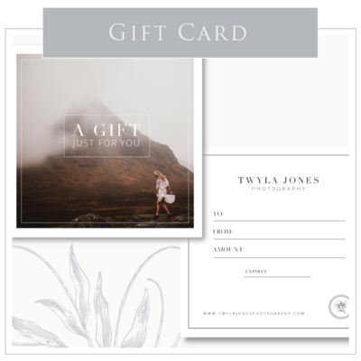 Gift Card_Button1