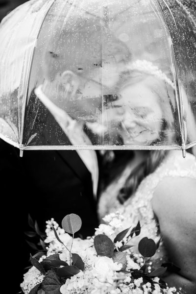 The_Rymer_Wedding_Greenville_SC_Wedding_0186