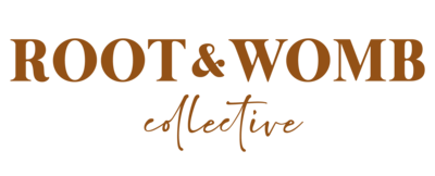 R&W Logo - rust -collective