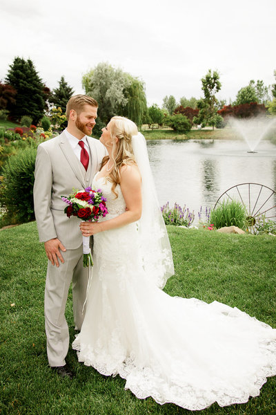 boise-wedding-photographers-2301