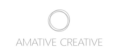 Amative Creative Small copy