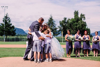 chilliwack-golf-club-wedding_0016-1600x1134