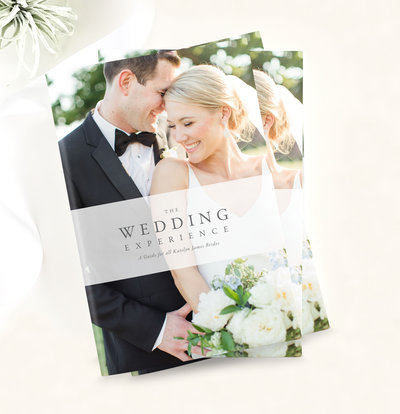 bridal guide printedNEWsquare
