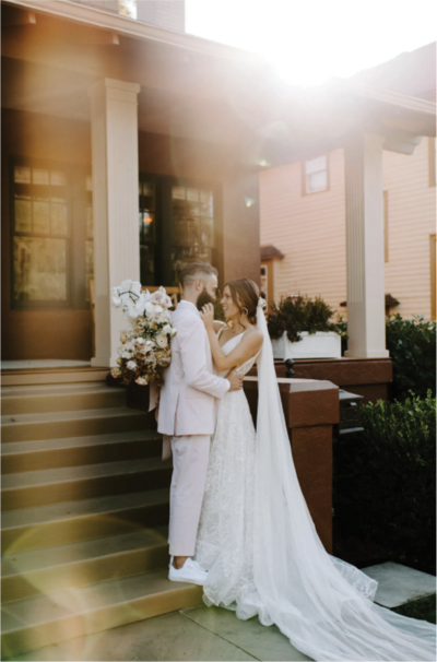 bride-groom-on-porch@2x
