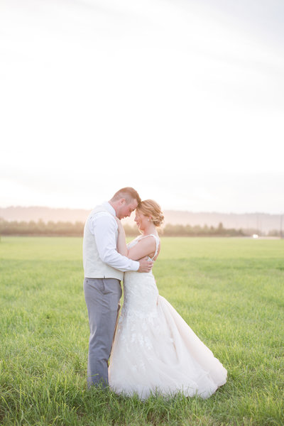 Becca-Joel-Wedding_ERP_Bridal+Groom-112