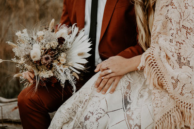 Sedona-Arizona-Elopement-Photographer-3067