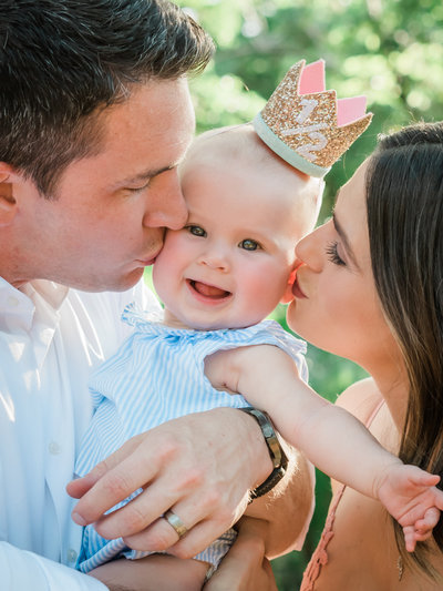 Delaney Family Kennedy 6 months-May 2018-0017