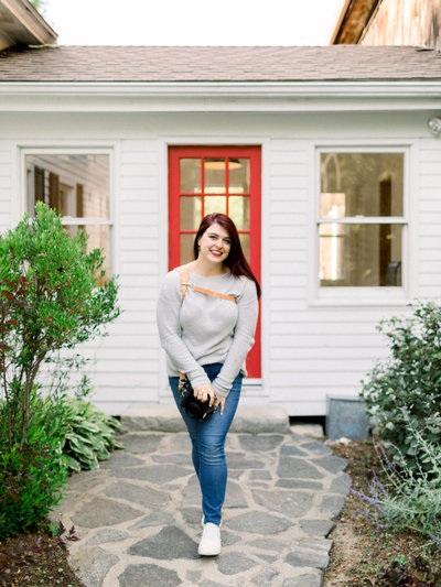 2019-09-08_Allrose-Farm_Jennifer-007
