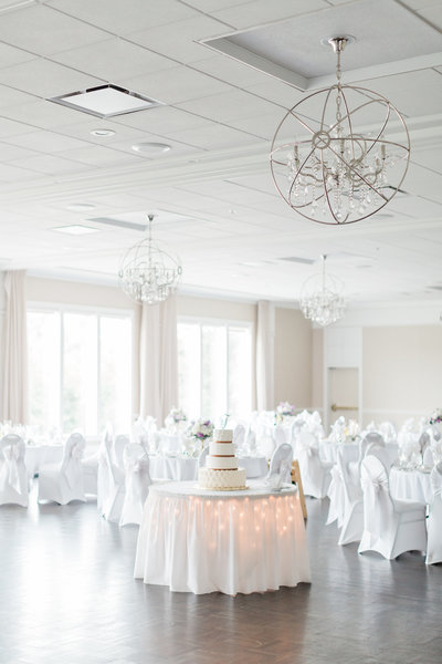 summer-ballroom-wedding-itasca-country-club