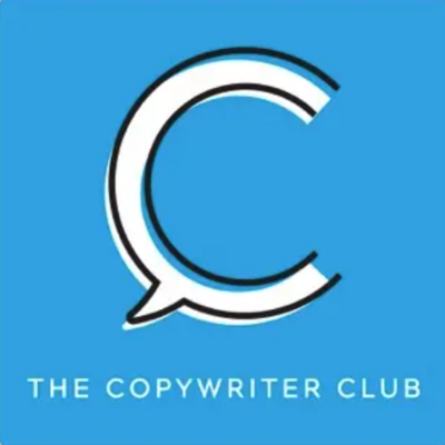 The Copywriter Club with Kira Hug & Rob Marsh