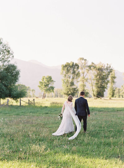 Snake_River_Ranch_Jackson_Wyoming_Wedding_Photographer-77