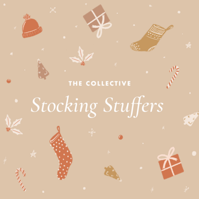 LAB_GiftGuide_StockingStuffers