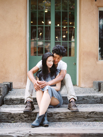 Rachel-Carter-Photography-Taos-New-Mexico-Engagement-Photographer-8