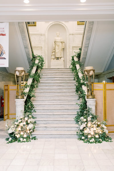 sebesta-design-best-wedding-florist-event-designer-philadelphia-pa00015