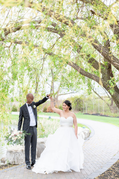 arlington-estae-Vicky-and-Emmanuel-Wedding-Bride-and-Groom-Chris-and-Micaela-Photography-70