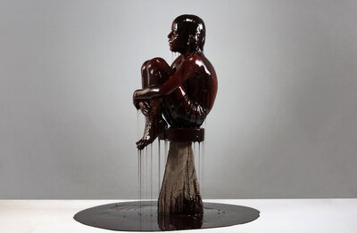 chocolate-figures07