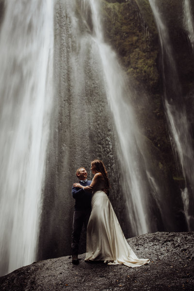 iceland-elopement (1 of 1)-2