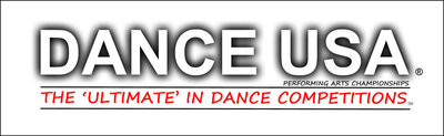 !Dance+USA+Ultimate+In+Competition+Logo++Red+v1+White+Background+Cropped+Bordered