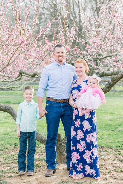 Our Family - Spring 2018 - Orchard-WEB-1