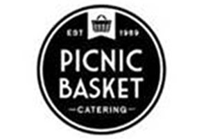 picnic basket catering_new