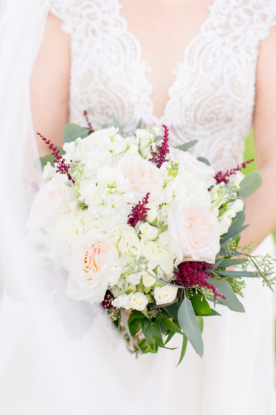 Washington DC Wedding Photographer Taylor Rose Photography-273