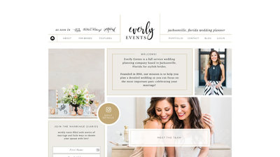 Leftover-Peonies-Showit-5-Website-Template-Frontpage