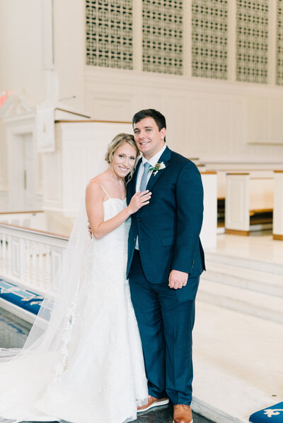 olivia-joy-photography-birmingham-al-wedding-photographer274