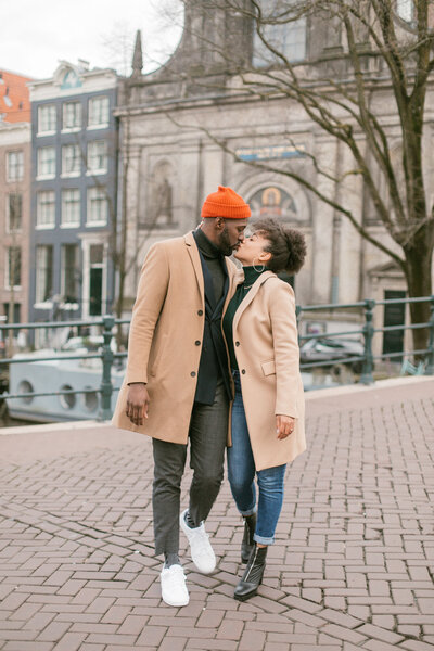 Amsterdam-Engagement-Session-8925
